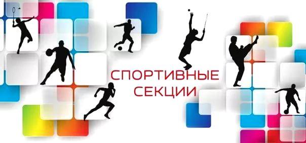 Комратская МСШ приглашает учащихся к занятиям в спортивных секциях во время летних каникул